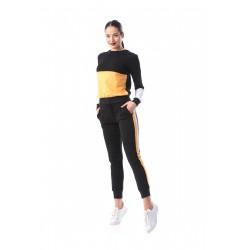 Trening Flavia Yellow Style