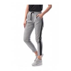 Pantaloni Klarice Blue
