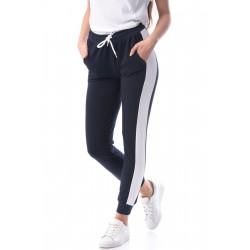 Pantaloni trening Carina Cool