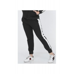 Pantaloni sport BATAL