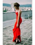 Rochii elegante & casual